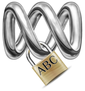DRM down under DRM down under abc