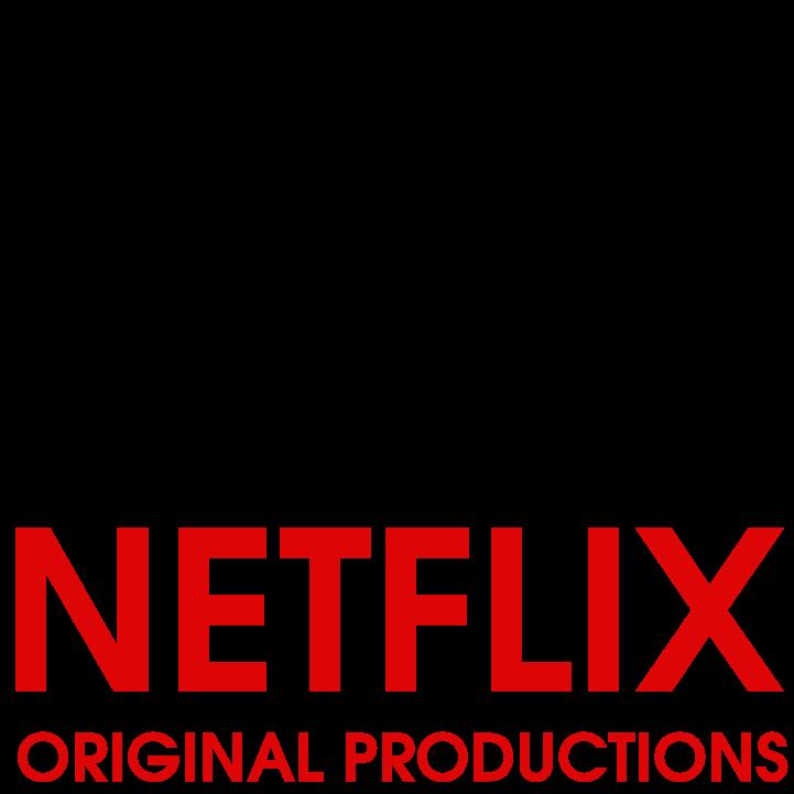 NIX DRM ON NETFLIX ORIGINAL PRODUCTIONS